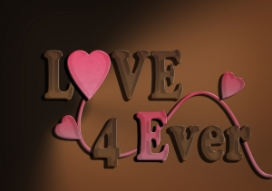 chocolate-love-4-ever-1414566-m