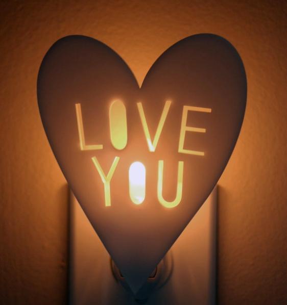 love-you-nightlight