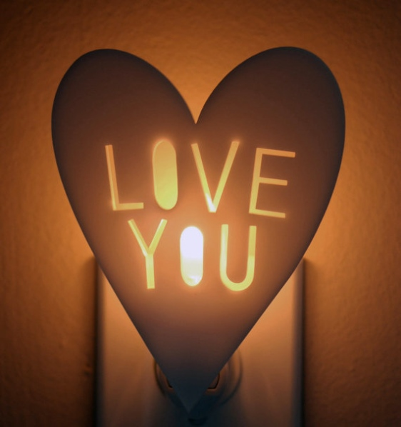 love-you-nightlight