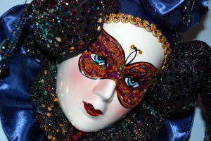 mask-from-venice-1076633-m