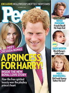 prince-harry-cover-300
