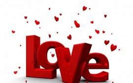 love_hd-t1
