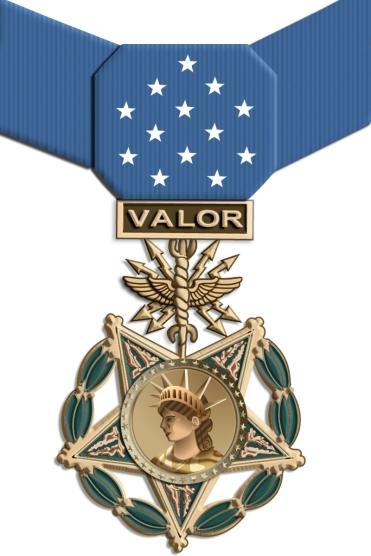 MedalofHonorAF
