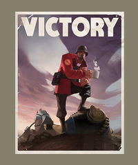 thumb_tf2_victory_p