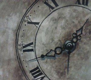 vintage_clock_2_by_demonred6-d63y7cf