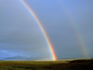 tundra-rainbow-sartore_1534_600x450