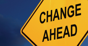 change-ahead-2