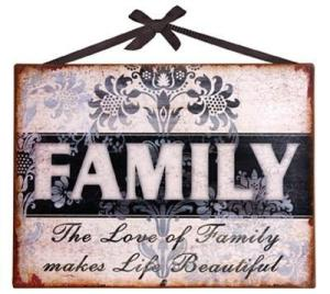 MEWSFG-Love-of-Family-Word-Sign_b