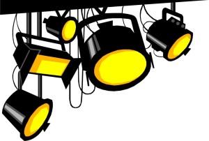 spotlight-1024x6901