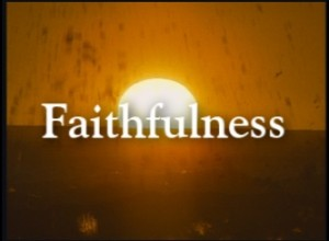 Faithfulness-300x220