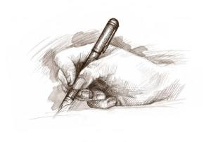 pen_in_hand.274131436_std