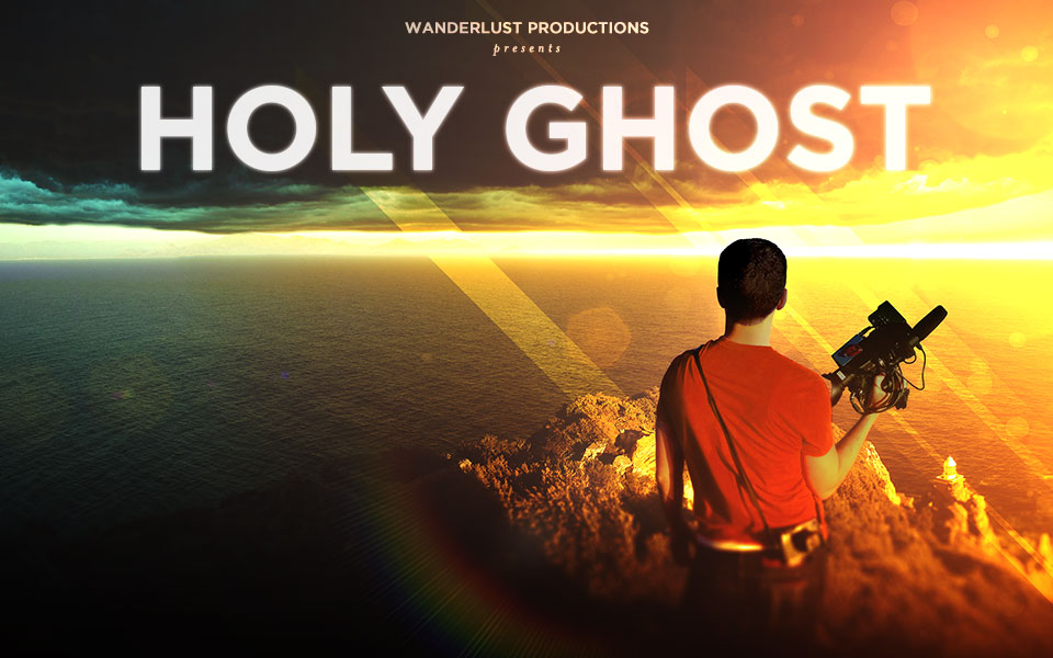 Holy-Ghost-Home-Page-Design