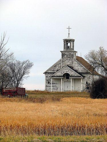 24-7 Church
