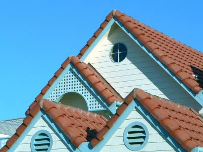 concrete-roofs-1