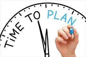 Planning Profits
