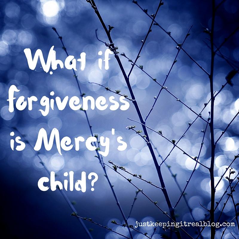 Do you forgive easily? #forgiveness-2