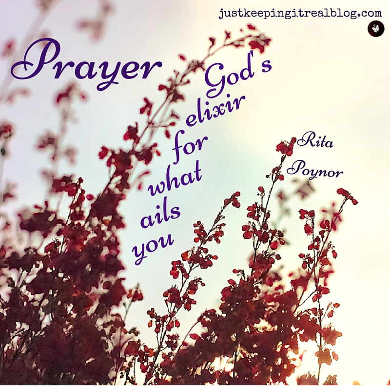 Why do you pray? #prayer-3