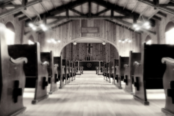 pacing_the_pews_in_a_church_by_wigapig-d3ga32n