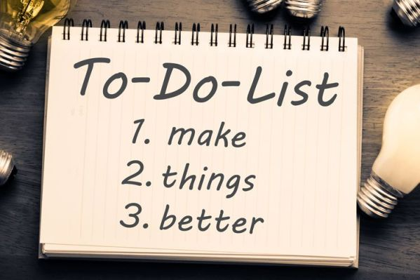 to-do-list-make-things-better-750