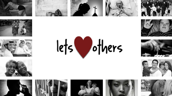 lets-love-others-3
