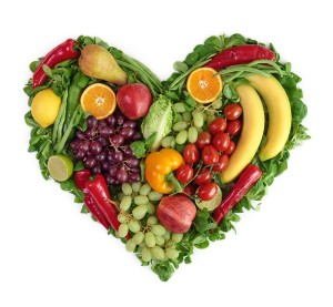 pics-for-healthy-plate-of-food-clipart