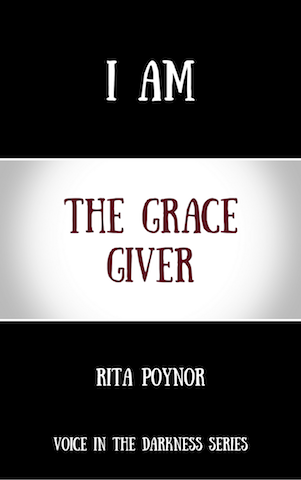 The Grace Giver