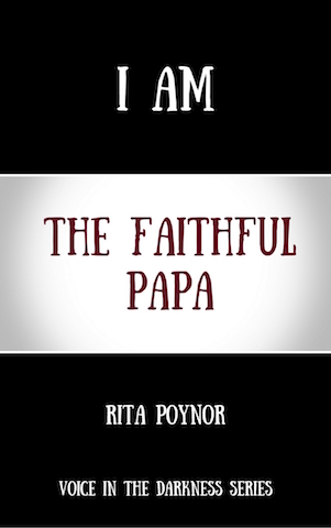 The Faithful Papa