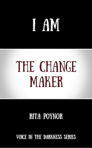 I AM The Change Maker
