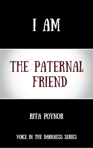 The Paternal Friend