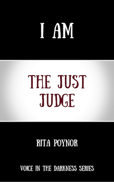 The Just Judge