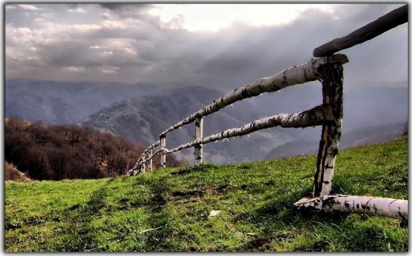 fence_by_ktzcata