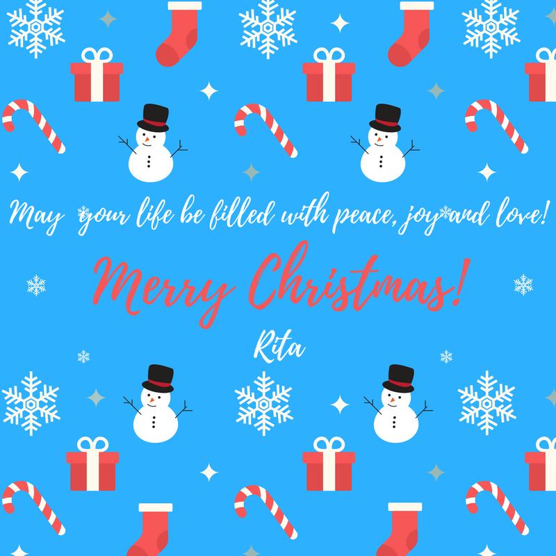 Merry Christmas!-2