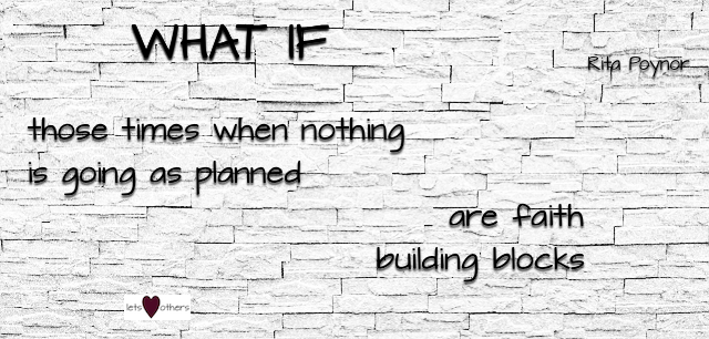 Faith Building Blocks.png