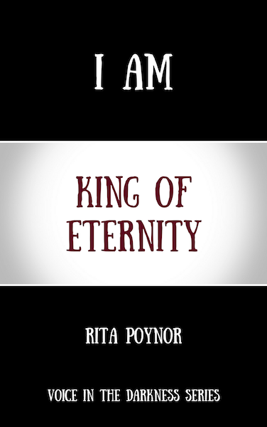 King of Eternity