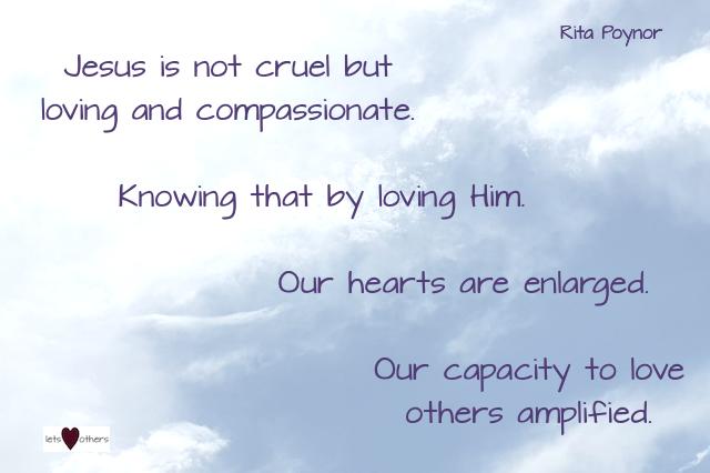 A Full Heart